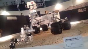 火星探査の新たな潮流?