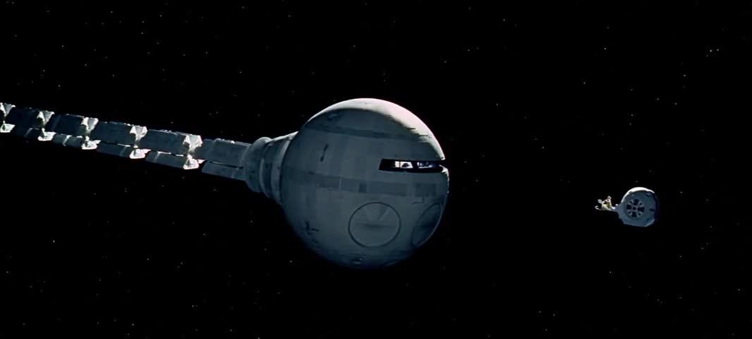 無人の有人宇宙船がISSにドッキングした日は、バタフライ中級でヘロヘロ