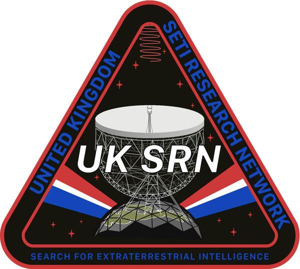 SETIが公的機関とは知らなかったが、アンケートに応じる気はサラサラ起きない内容にガッカリ