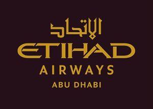 エジプト・紅海ツアー(レッドシーツアー)の研究(その1)エティハド航空って、初耳だな