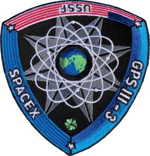GPS衛星の打ち上げに見るファルコン9の問題点