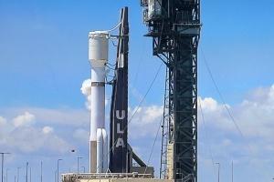 ULAの憂鬱:火星探査ロケットが飛ぶのはいつの話?