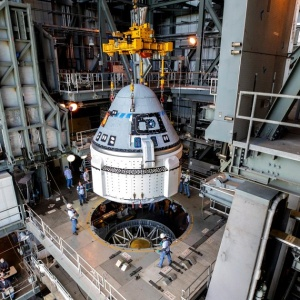 スターライナーの蹉跌:何かがおかしくなっているNASAの宇宙開発