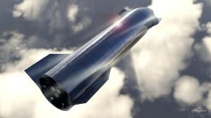 GPSやクルードラゴンは延期になってもスターリンクはバンバン飛ぶマーリンエンジンの不具合