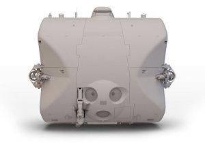 フルデプス潜水艇も再使用の時代か